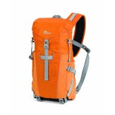 Mochila Lowepro Photo Sport Sling 100