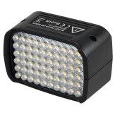 Godox AD-L LED para AD200