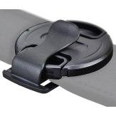 Otros accesorios de protección