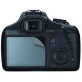 Protector de pantalla easyCover Nikon D600