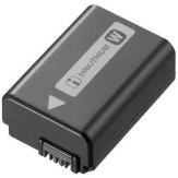Batería Eneride E Sony NP-FW50