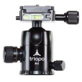 Trípodes cámara  5 kg - 10 kg