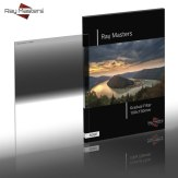 Filtros  Ray Masters