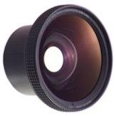 Lente conversora Raynox HD-4500 Pro 52mm