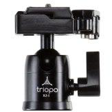 Rótula Triopo KJ-1