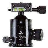 Triopo NB-3S Ballhead