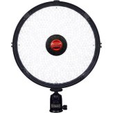 Antorcha LED Rotolight AEOS