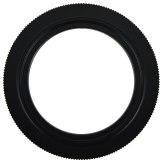 Anillo de Inversión Macro 52mm Nikon