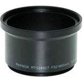Tubo adaptador Raynox RT5245C7 para Olympus C500 / C-770 52mm