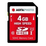 Memorias  4 GB