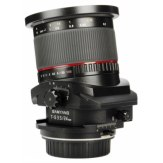 Objetivo Samyang 24mm f/3.5 Tilt Shift ED AS UMC Sony