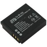 Batería Samsung BP125A Compatible