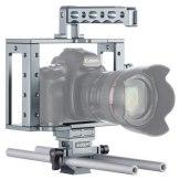 Sevenoak SK-C03 DSLR Camera Cage