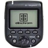Control Remoto Elinchrom Skyport Plus HS para Nikon