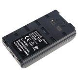 Batería Sony NP-88 Compatible