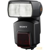 Flash Sony HVL-F58AM