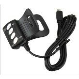 Mando a distancia Sony RM-AV2 Compatible para videocámaras Sony