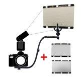 Brazo reflector Sunbounce BWS-B411 Wall Kit 2