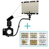 Brazo reflector Sunbounce Bounce-Wall Kit PRO BWS-B400