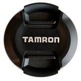 Tapa para objetivo Tamron CP52 52mm