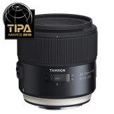 Objetivo Tamron SP 35mm f/1.8 Di VC USD Nikon