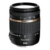 Objetivo Tamron 18-270mm f/3.5-6.3 DI II AF Sony