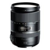 Objetivo Tamron 28-300mm f/3.5-6.3 Di VC PZD Nikon