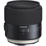 Objetivo Tamron SP 35mm f/1.8 Di VC USD Sony