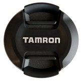 Tamron CP58 Tapa frontal 58mm