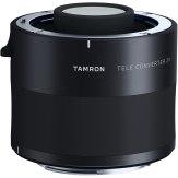 Tamron Teleconvertidor 2.0x Canon