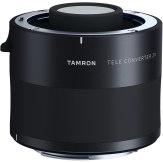 Tamron Teleconvertidor 2.0x Nikon