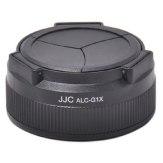 Tapa automática ALC-G1X para Canon PowerShot G1X