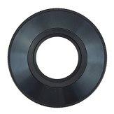 JJC Auto Lens Cap for Sony 16-50mm f/3.5-5.6