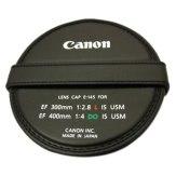 Tapa para Objetivo Canon E-145B
