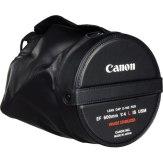 Tapa protectora Canon E-185