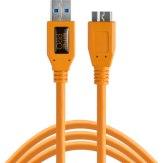 Tether Tools TetherPro Micro USB 3.0