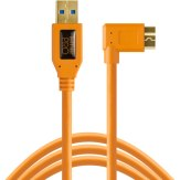 Tether Tools TetherPro USB 3.0