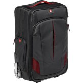 Trolley Manfrotto Pro Light 55 RL
