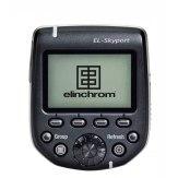 Transmisor Elinchrom Skyport Plus HS para Sony