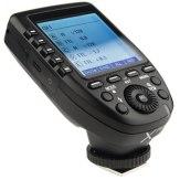 Godox XPro TTL HSS Transmisor Nikon
