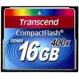Memorias  60 MB/s