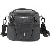Vanguard VEO Discover 22 Camera Bag