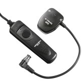 Receptor GPS Walimex N1 para Nikon + Disparador