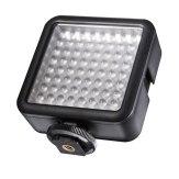Antorcha LED Walimex Pro 64