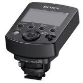 Mando de radio inalámbrico Sony FA-WRAC1M para flash