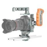 Sevenoak SK-XC1 Estabilizador profesional Universal