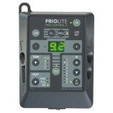 Control remoto Priolite HS-N HotSync Nikon