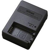 Cargador de batería Nikon MH-31