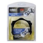 Portafiltros Cokin BP400B