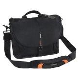 Vanguard The Heralder 33 Bag